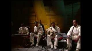 Saghi , Shamss Ensemble & Pournazeri ........... ساقی ,گروه شمس و پورناظری ها