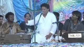 Jaswali Qawali 2013 part 7