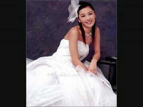 Hong Kong Model Niki Chow