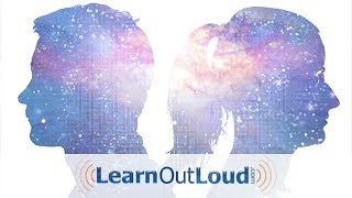 Download Lagu Thought Vibration Audiobook by William Walker Atkinson Gratis STAFABAND