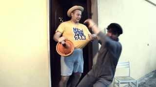 """""""La Banda Sbanda"""" ...PROSSIMAMENTISSIMO (Official Trailer)"""