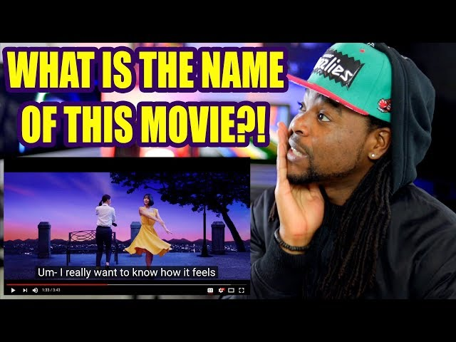 """TWICE """"What is Love?"""" M/V 