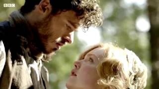 Lady Chatterley's Lover | Connie & Oliver