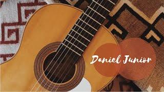 download lagu Daniel Junior - Tenho Que Lutar mp3