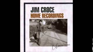 Watch Jim Croce Cigarettes, Whiskey & Wild, Wild Women video