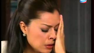 MON Amour mon péché épis 7 mai suite 8  Viol Nora & Evaristo