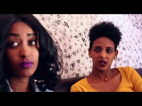 ከርግጸክን'የ |  Part 4- Kergixekinye | New Eritrean Film 2018  - Miki Eyasu