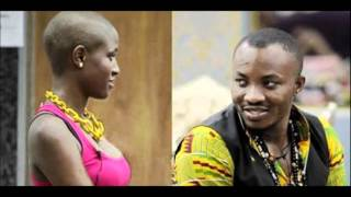 Check Out DKB's Apology Song to Zainab.
