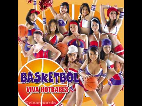 Basketbol - Viva Hot Babes