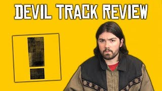 Download Lagu Shinedown - DEVIL Track Review Gratis STAFABAND