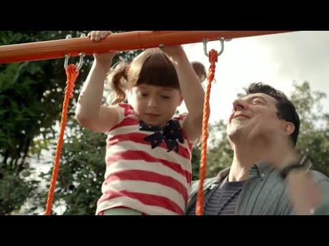 Tosia I Tymek Po Polsku | Bliźniak Huśtać Się | S02E35 | Dla Dzieci Bajki Po Polsku
