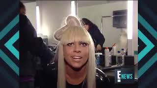 "Lady Gaga en Instagram ""I can't believe it's been ten years since the release of Just Dance  It's ve"