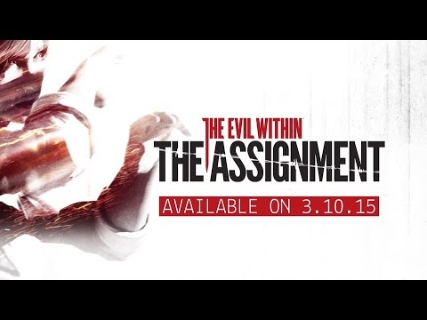 The Assignment (1997 film) - Wikipedia, the free encyclopedia