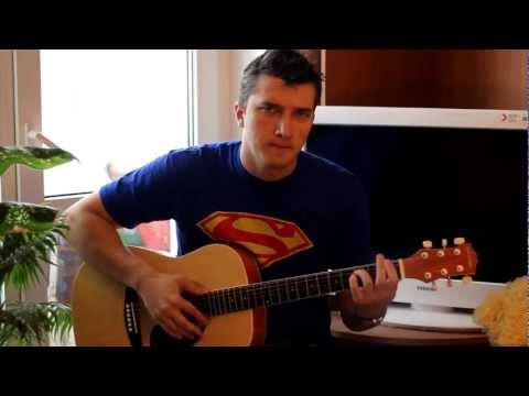 Прикольная песня blow Job под гитару video