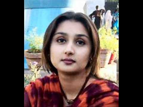 akhiyon ko rehne de akhiyon ke aas pass.hindi best old songs...... (naveed mughal)