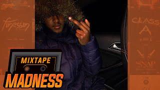 Rondo - Stick Talk | @MixtapeMadness