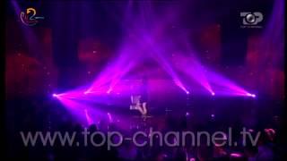 Beatrix Ramosaj - Dhoma 609, 30 Mars 2015 - Top Fest 12 - Top Channel Albania