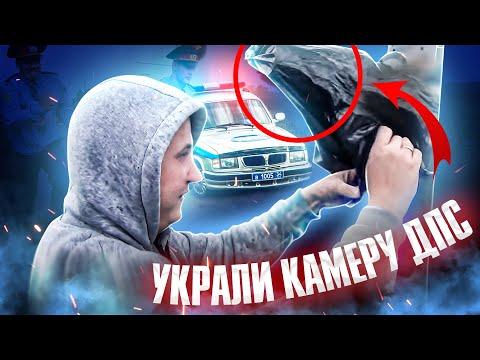 БОЛЬШОЙ КУШ / SNATCH