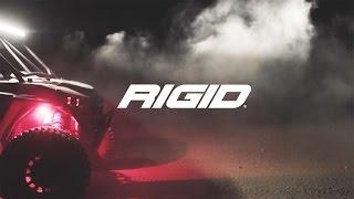 RIGID | Adapt™ - COMING SOON