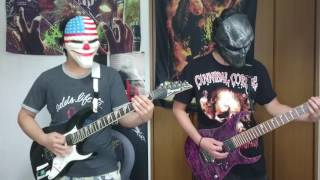 Watch Behemoth Modern Iconoclast video