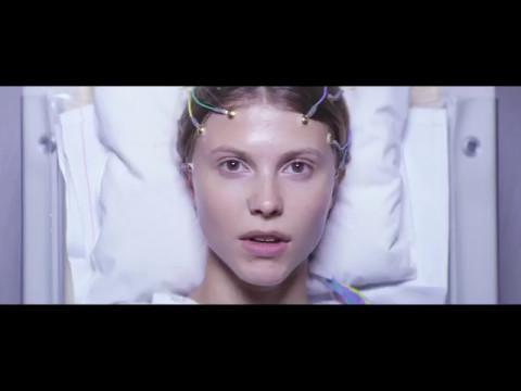 Thelma 2017 Teaser Hd Norwegian Supernatural Romance