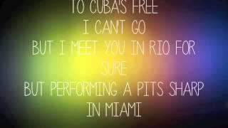 download lagu Pitbull Ft Priyanka Chopra Exotic Lyrics gratis