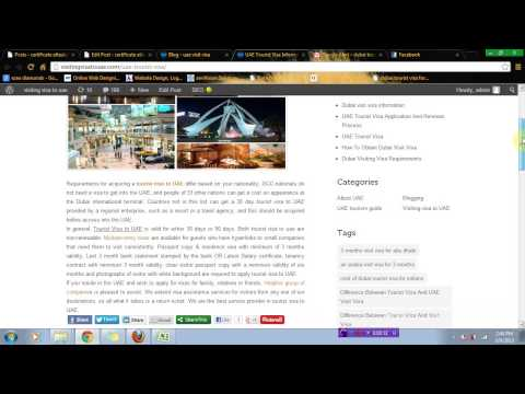uae tourist visa-tourist visa to uae