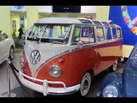 vintage volkswagen  window bus hippie van youtube