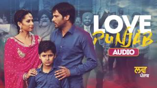 Love Punjab - Now In Theatres (BOOK YOUR TICKETS NOW)