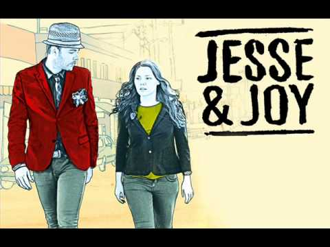 Jesse y Joy ¿con quièn se queda el perro álbum completo