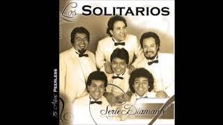 Los Solitarios - Ayer me dijeron (Epicenter ReneSaurioBass)