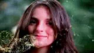 Watch Ali Lohan Christmas Magic video