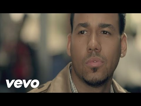 Romeo Santos  All Aboard ft Lil Wayne