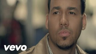 Клип Romeo Santos - All Aboard