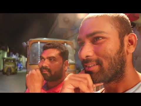 Vlogging in Hyderabad | attending marriage function | my village show Vlogs