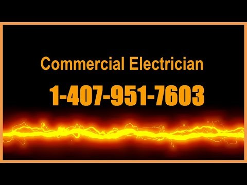 24 Hour Electrician Atlanta GA