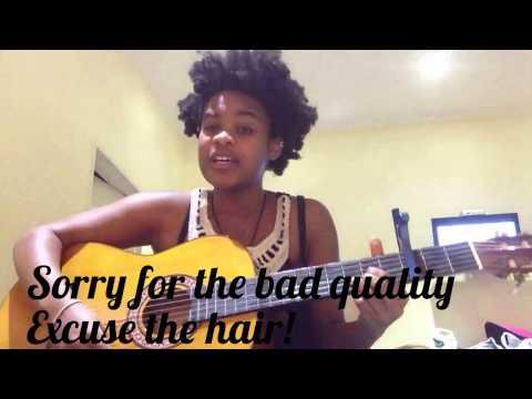 Bomi Endibaziyo (cover) By Zahara Ft Anele&neliswa video