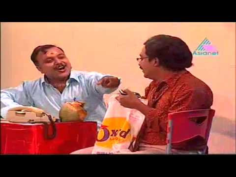 Vodafone  Comedy Stars  Team V I P Part 1 Telephone Booth Hd video