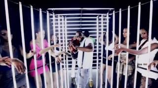 Os Modelos feat. Cabo Snoop [ANGOLA]