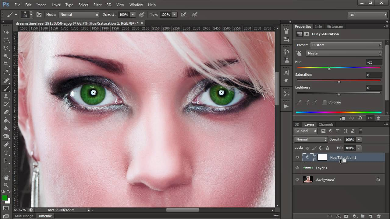 Image Collection How To Draw Eyes Using Photoshop - Millions Ideas How To Guides For Dummies Fress