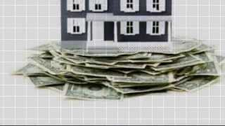Greensboro NC Investment Real Estate | Greensboro Trust Deed Investing