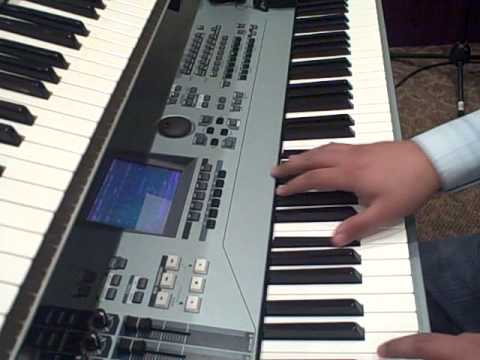 latin piano salsa jam Music Videos