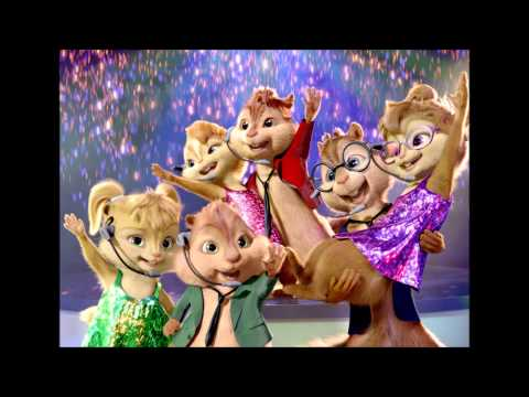 Alvin and the chipmunks 3 all full songs