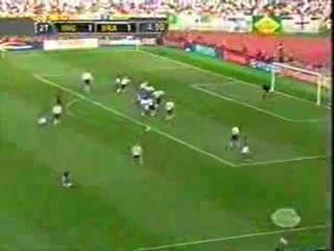 The Most Beautiful Goals in History
