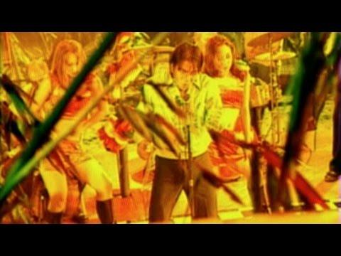 Willie Revillame - Wag Mong Pigilan