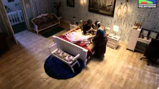 Byaah Hamari Bahoo Ka - Episode 77 - 12th September 2012