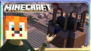 Minecraft Map Epic The Adventure Exploring The World Modded