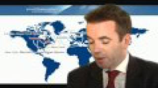 David Interview GS _F6_Lg.flv