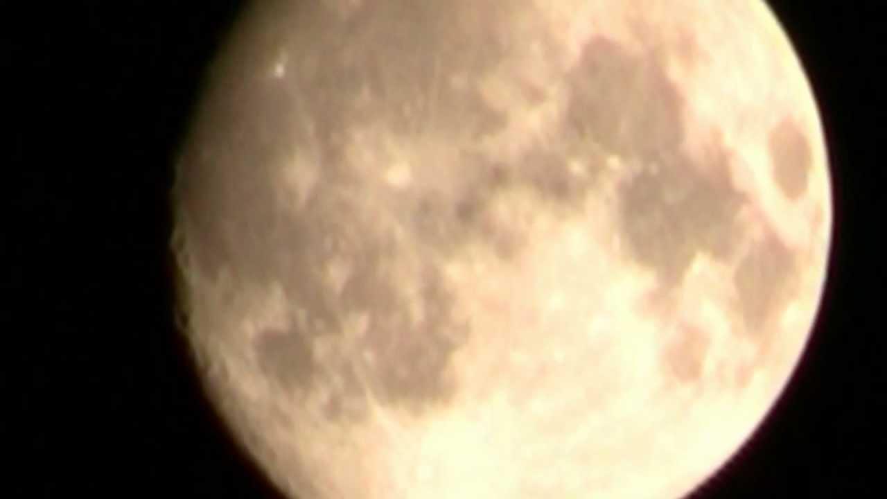 planet mars hd 1080p - photo #16