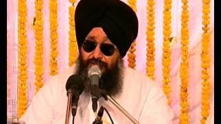 Bhai Lakhwinder Singh Ji - Ab Gur Ramdas Ko Mili Badhaai - Teri Saran Tere Darbar